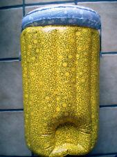 Partyfässchenkühler - Bierfasskühler Aufblasbar - 2 Teile für STRAND-PARTY/ Neu