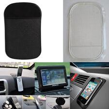 CELLULARE ANTISCIVOLO X TAPPETINO PORTA AUTO, IPHONE, GPS,MP3,RADIOCOMANDI bt