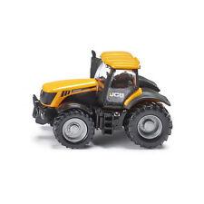 Siku 1881 JCB 8250 Traktor gelb Maßstab 1:87  NEU! °