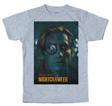Nightcrawler T-shirt, Jake Gyllenhaal