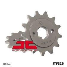 d'avant pignon JTF329.14 Honda MTX125 R - Spain 1987-1988