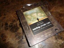 Saving Private Ryan (SteelBook 4K Blu-ray Disc)