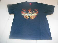 FAN T-Shirt Die Apokalyptischen Reiter (Size XL / 2-sided) ART WORX