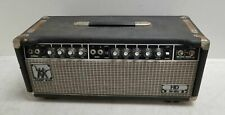 Music Man HD One Thirty Vintage Guitar Amplifier Head