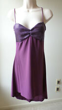 SEXY PARTY DRESS Size S