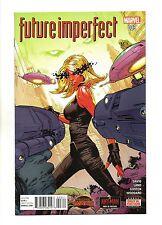 Future Imperfect Vol 1 No 3 Sep 2015 (NM) Marvel, Secret Wars, 1st Print