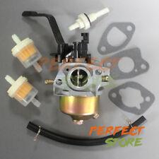 Carburetor For Generac Centurion GP3250 006104 5789 5982-1 6104RO Gas Generator