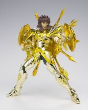 BANDAI Saint Seiya Cloth Myth EX Soul of Gold Libra Dohko God JAPAN OFFICIAL