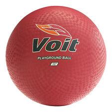"""Voit® 13"""" Playground Ball"""