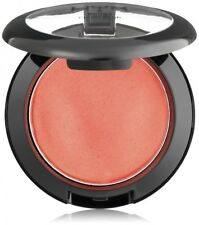 NYX Cream Blush CHOOSE YOUR COLOR Buy 2 or more Get 20% OFF
