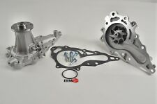 ITM Engine Components 28-9395 New Water Pump