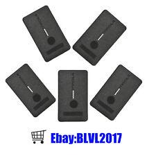 Replacement 0180305K51 Belt Clip For Motorola Minitor V(5) radio lot5