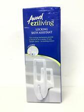 Award Eziliving Locking Bath Assistant #129