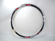 DT Swiss Clincher Rim 700C Strong rim for big cyclists 28h RR585 NOS