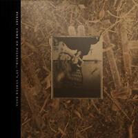 PIXIES - COME ON PILGRIM-IT'S SURFER ROSA 30TH ANNIV. ED.  3 VINYL LP + MP3 NEW!