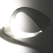 ARTEMIDE MESMERI HALO BIANCA - Applique Design