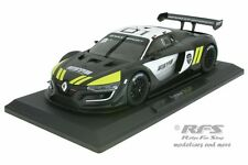Renault r.s.01 - intercepteur ragnotti-renault sport trophy - 1:18 NOREV 185137