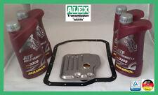 Toyota Lexus,RX,Avensis,Camry,Corolla,Highlander,RAV4 filter oil set gearbox