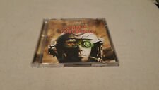 Command & Conquer Soleil de Tiberium (PC) FRENCH VERSION NO CD KEY