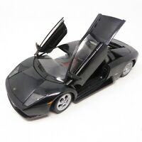 1 18 Lb Walks Liberty Performance Lamborghini Murcielago Lp640