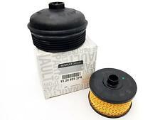 Oil Filter Housing Original Renault Clio Captur Megane 1.2 TCe 152082327R