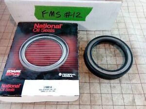 Federal Mogul Seal 370008A. FREE S&H