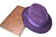 NEW STEFANO RICCI  Luxury HAT  CAP Size 59 cm Us L Cap 25