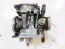 Vergasergehäuse 2 Vergaser Keihin carburetor housing Kawasaki GPZ900R ZX900A