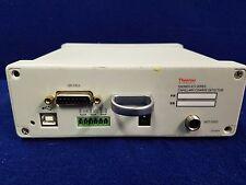 Thermo Dionex ICS Series Detector Enclosure 24VDC 1.5A 076268