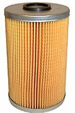 Filtro Aceite BMW E34 E36 325 525 725 TDS LAND ROVER RANGE oil filter