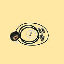 Revox A77 A-77 Service Kit Tonband Bandmaschine Reel-to-Reel Tape Recorder