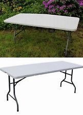 Tisch Gartentisch Campingtisch Klapptisch Koffertisch Buffettisch Beistelltisch