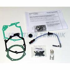 Webasto Thermo Top C Water heater Glow pin kit 12v | 9017813B