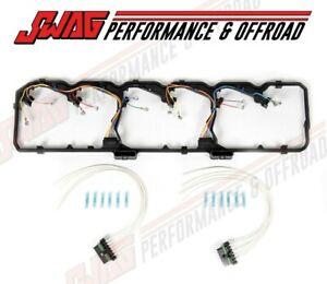06-18 Dodge Ram Cummins Diesel 5.9L 6.7L** Valve Cover Gasket Kit 6.7 Diesel