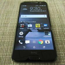 HTC ONE A9, 32GB - (SPRINT) CLEAN ESN, WORKS, PLEASE READ!! 28592