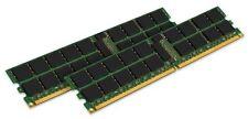 Kingston KTH-XW9400K2 Mémoire Vive 16GB (667MHz) DDR2-SDRAM