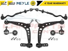 FOR BMW E36 323 328 328 LOWER CONTROL ARM DROP LINK TIE TRACK ROD ENDS MEYLE HD