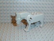 LEGO® Harry Potter Figur Seidenschnabel Hippogreif Tier Animal 4750 F1263