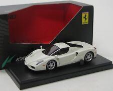 Ferrari Enzo ( 2004 ) weiss / Kyosho 1:43