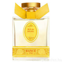 Rance 1795 Rue de Soleil Edt Eau de Toilette Spray Unisex 50ml NEU/OVP