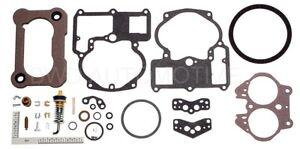 BWD 10862 Carburetor Repair Kit-Kit/Carburetor