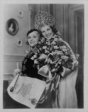 1933 Grand Marshall Tournament of Roses Mary Pickford Press Photo