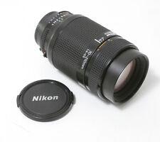 70-210MM 70-210/4-5.6 NIKON AF NIKKOR/147060