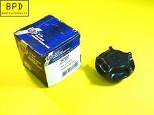 Engine Oil Filler Cap CARQUEST 10107