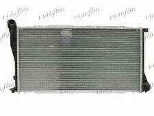 Radiateur BMW E39 520-525-530 D - E38 730-740 D