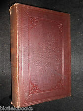 SUSSEX Archaeological Collections; Antiquities of the County - 1871-1st, History