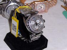 """Invicta  Subaqua nomba Diamond 20394 aprx. 38 m.m.w. """"swiss made"""" sold out"""
