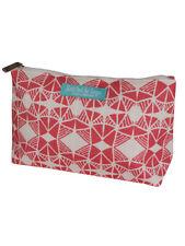 dbb76867560b Makeup Travel Bags for sale | eBay