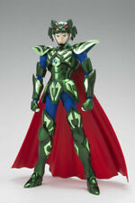 Bandai Saint Cloth Myth Saint Seiya Zeta Mizar SYD 18cm Figurine