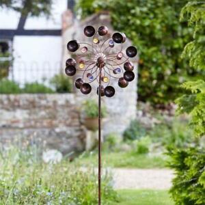 Smart Garden Venti Wind Spinner